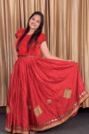 Dazzlerr - Pallavi Rastogi Model Delhi