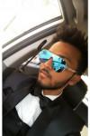 Dazzlerr - Nilesh Prajapat Model Indore