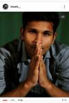 Dazzlerr - Mohammed Awais Model Navi Mumbai