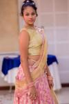 Dazzlerr - Ciena Malik Model Bhopal
