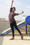 Dazzlerr - Gopika Nair Model Kottayam
