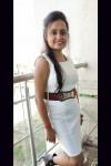 Dazzlerr - Pratyaksha Model Patna