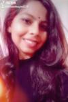 Shivani Baghel - Model in  | www.dazzlerr.com
