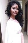 Sanjana - Actor in Bhopal | www.dazzlerr.com
