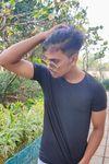 Dazzlerr - Suraj Kumar Model Mumbai