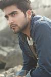 Shubham Jalan - Model in Delhi | www.dazzlerr.com