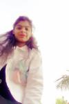 Dazzlerr - Shanu Model Udaipur