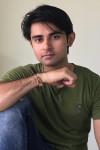 Dazzlerr - Ashish Yadav Actor Navi Mumbai (Panvel, Raigarh)
