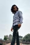 Dazzlerr -  Sushilyadav Model Mumbai