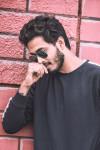 Abhishek Chawre - Actor in Bhopal   www.dazzlerr.com
