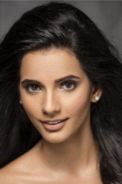 Tanisha Yadav Model Delhi