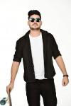 Charnjeet Singh - Model in  | www.dazzlerr.com