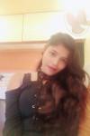 Rekha Soni - Actor in Delhi | www.dazzlerr.com