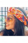 Dazzlerr - Muskan Gupta Model Lucknow