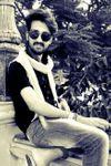 Naveen Vyas - Model in Bhopal | www.dazzlerr.com