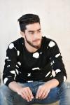 Dazzlerr - Junaid Ashraf Model Srinagar