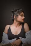 Megha Mardane - Model in Pune | www.dazzlerr.com