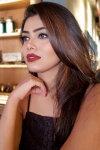 Dazzlerr - Shivangi Rajouria Model Delhi