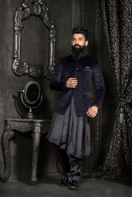 Dazzlerr - Aryan Nair Model Mumbai