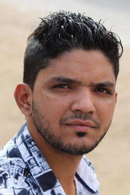 Ranjit Dutt - Model in Ahmedabad | www.dazzlerr.com