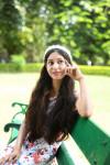Dazzlerr - Shraddha Samanta Model Kolkata