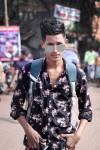 Dazzlerr - Habib Model Mumbai
