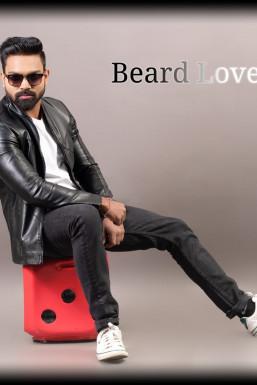 Dazzlerr - Hemant Kumar Model Delhi
