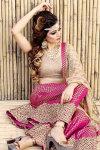 Dazzlerr - Afreen Alvi Model Delhi