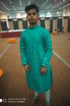 Dazzlerr - Zubair Malik Model Aligarh
