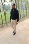 Bharat Pal - Actor in Saharanpur | www.dazzlerr.com