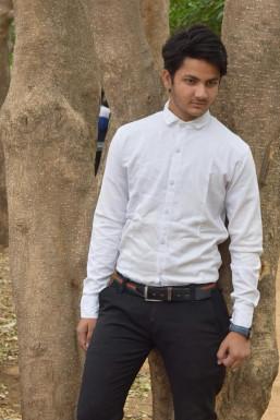 Dazzlerr - Arshad Ul Islam Model Sawai Madhopur