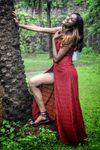 Dazzlerr - Richa Singh Model Mira-Bhayandar