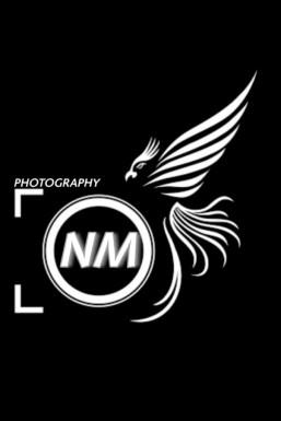 Nitin Mishra Photographer Delhi