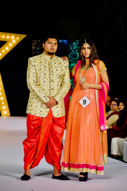 Ashlesh Milind Honavar - Model in Navi Mumbai (Panvel, Raigarh) | www.dazzlerr.com