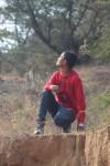 Yash Chauhan - Model in  | www.dazzlerr.com