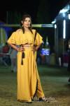 Dazzlerr - Taniya Gera Model Ujjain