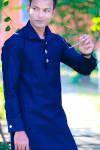 Dazzlerr - Sandeep Kumar Model Delhi