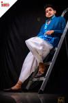 Dazzlerr - Prabhupad Model Bhubaneswar