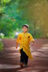 Vihaan Patil - Actor in  | www.dazzlerr.com