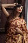 Dazzlerr - Shailaja Tiwari Model Delhi
