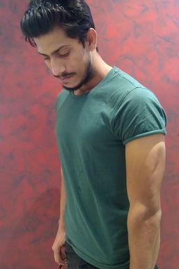 Dr Radhshyam Yadav - Actor in Akola   www.dazzlerr.com