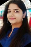 Jaya Bhardwaj - Singer in Noida | www.dazzlerr.com