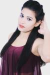 Dazzlerr - Manisha Panchal Model Faridabad