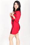 Dazzlerr - Jenny Model Pune