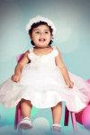 Dazzlerr - Nayera Sethi Model Delhi