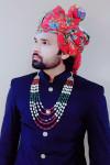 Dazzlerr - Pushpender Singh Rajput Model Jaipur