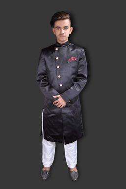 Dazzlerr - Jayraj Jadeja Model Kalyan-Dombivali
