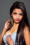 Dazzlerr - Bhavna Sharma Model Delhi