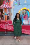 Dazzlerr - Sandhya Morak Model Gandhinagar