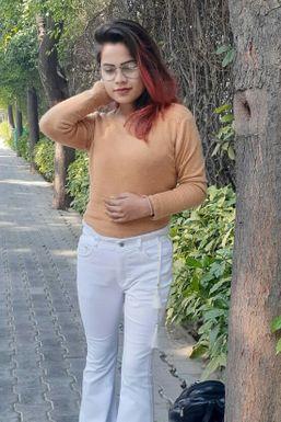 Dazzlerr - Pooja Model Phagwara